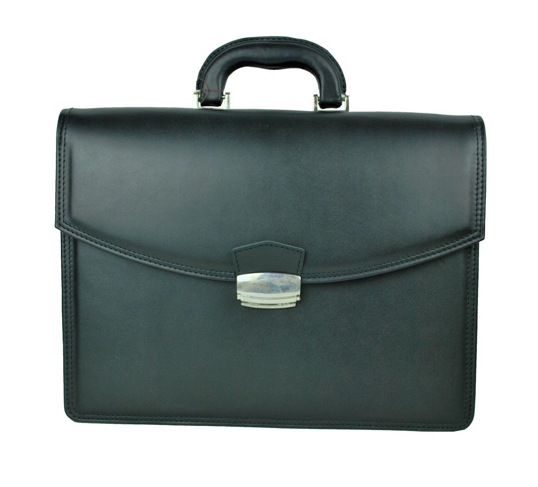 285682d41 Moderná kožená aktovka. Panské kožené aktovky, spisovky a business tašky.  Široká škála luxusných