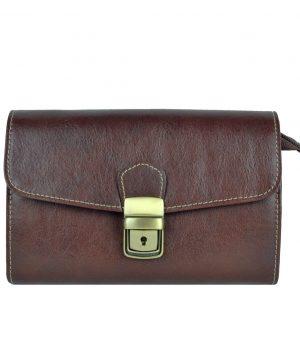 Začnite nosiť svoje doklady, peniaze či telefón v bezpečí s našimi viacúčelovými púzdrami (1)