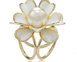 Luxusná-ozdoba-s-názvom-Biela-perla