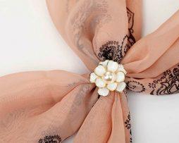 Biela-perla