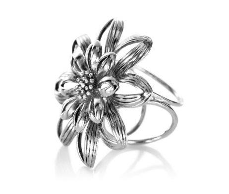 odzobná-spona-kvetinový-prstenec1