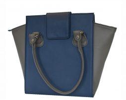 kozena-luxusna-kabelka-c-8644-v-modro-sedej-farbe