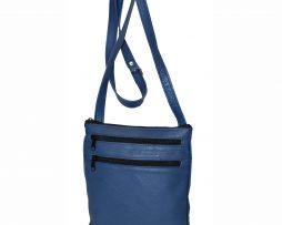 elegantna-kozena-etuja-c-8639-viacucelove-puzdro-v-modrej-farbe
