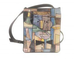 rucne-malovana-damska-kabelka-s-malovanou-kabelkou-budete-originalna-a-jedinecna-umelecka-malba-na-prirodnu-kozu-produkuje-vynikajuci-a-prekrasny-model