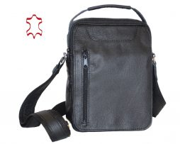 luxusna-kozena-etuja-c-8400-viacucelove-puzdro-prirucne-tasky-na-doklady-mozete-nosit-v-ruke-pripevnit-si-ich-na-opasok-2