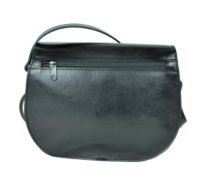 Originálna Kožená kabelka ab0a47de7e3
