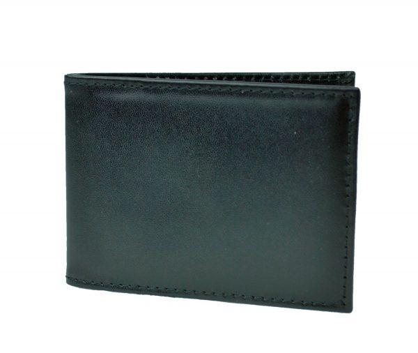 púzdro, púzdra, platobné karty, doklady, vizitky, vizitkár, prírodná koža (2)