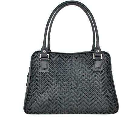 cestovanie, ručné vyšívanie, hand crafting, ručná práca, handmade, handmade bag, kabelky, kabelka, kožená kabelka, kožené kabelky, malá kabelka, handmade kabelka (4)
