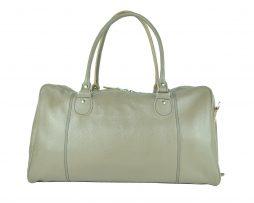 a1e078b817 Ponúkame elegantné a kvalitné cestovné tašky do ruky či cez rameno