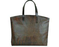 019912131f Kožené výrobky z pravej talianskej kože - Módna kožená galantéria