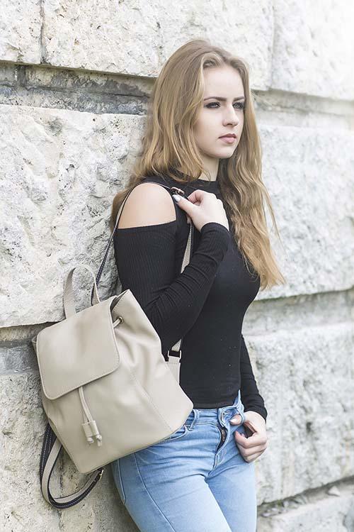 kozena-galanteria-ruksaky-damske-batohy-02